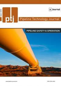 Pipeline Technology Journal 2-2019