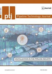 Pipeline Technology Journal 3-2019