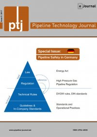 Pipeline Technology Journal 5-2017
