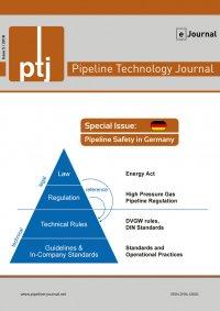 Pipeline Technology Journal 5-2018