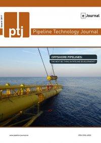 Pipeline Technology Journal 6-2017