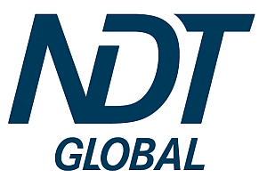 NDT Global Logo