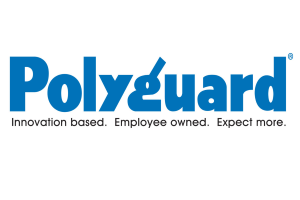 Polyguard Products Logo