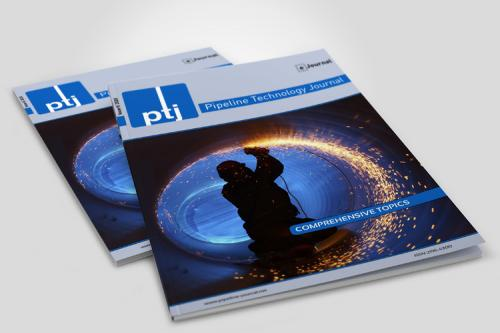 Pipeline Technology Journal 6/2020