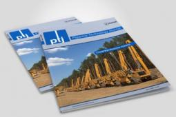 Pipeline Technology Journal 1/2021