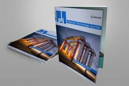 Pipeline Technology Journal 5/2020