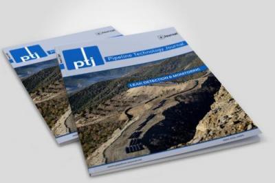 Pipeline Technology Journal 2/2021   Pipeline Technology ...