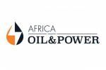 Afrixa Oil & Power logo