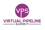 Virtual Pipeline Summit Logo