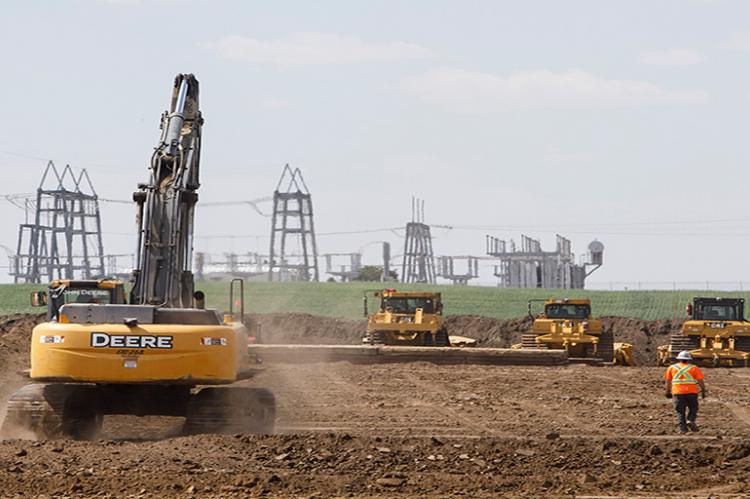 Enbridge Puts Off The Construction of Line 3 in Minnesota