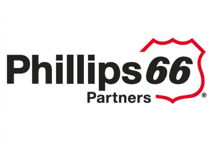 Phillips 66 Partners Conclude Major Pipeline Deal in the US