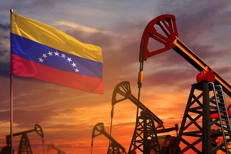 Venezuela's Petroleum Industry Looking Into the Abyss | Pipeline Technology Journal