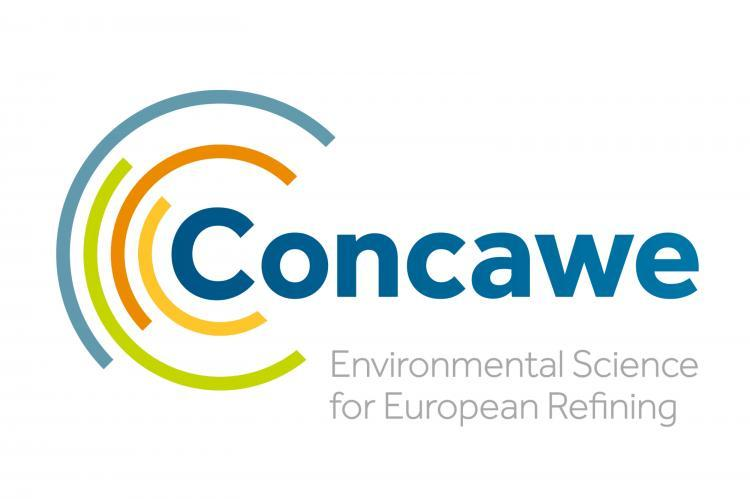 Concawe Logo (copyright by Concawe)