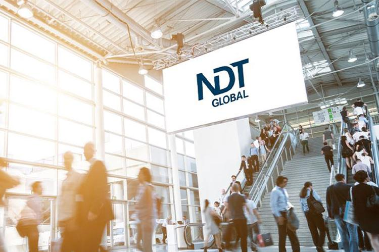 NDT Global Acquired by Test & Measurement Technology Group Eddyfi/NDT