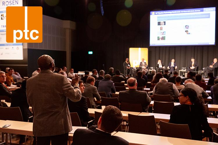 Europe's leading pipeline conference goes online because of COVID-19