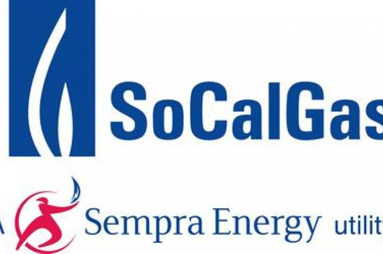 SoCalGas Charged With Shirking Its Responsibilities Under California State Law