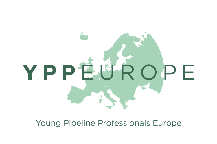 IRM Systems & Young Pipeline Professionals Europe