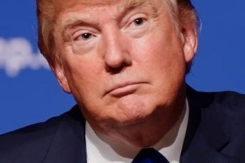 Donald Trump (© 2015 By Michael Vadon [CC BY-SA 2.0 (http://creativecommons.org/licenses/by-sa/2.0)], via Wikimedia Commons)