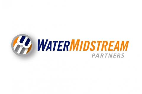 Midland County's Commercial Saltwater Pipeline Extension Project is Complete, Confirms Water Mindstream