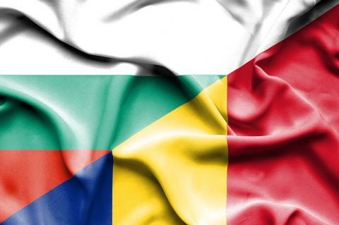 Bulgaria and Romania Take Another Step Toward Energy Independence