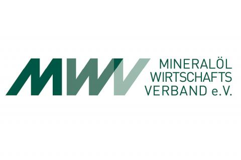 MWV Logo (copyright by MWV)