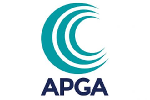 Australian Pipeline and Gas Association