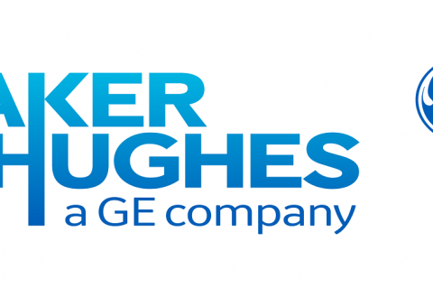 GE plans to split from Baker Hughes