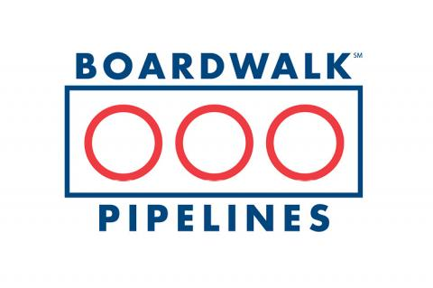 Boardwalk Pipelines logo (copyright by Boardwalk Pipelines)