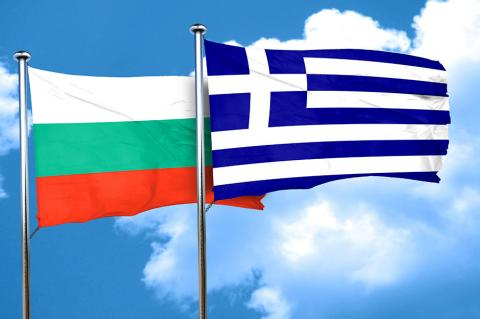 Gas Interconnection in the EU To Improve With 182 km pipeline between Greece and Bulgaria (argus / Shutterstock)