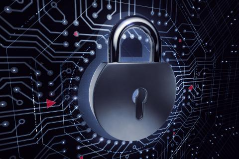 Honeywell Survey Shows Low Adoption of Industrial Cyber Security Measures (Sergey Tarasov / Shutterstock)