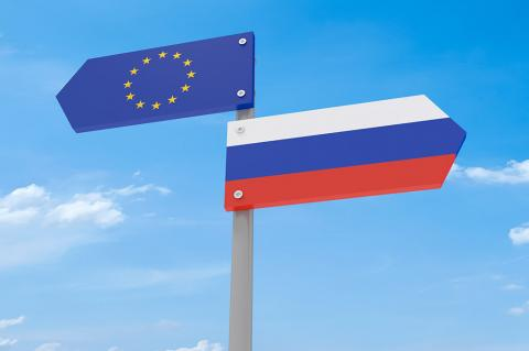 European Union to stop cartel proceedings against Gazprom (cbies / Shutterstock)
