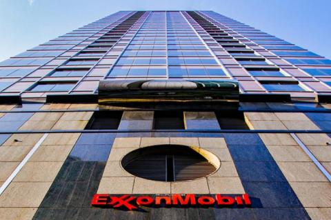 ExxonMobil Proceeds with Argentina Expansion Project in Vaca Muerta Basin (Harry Green / Shutterstock)