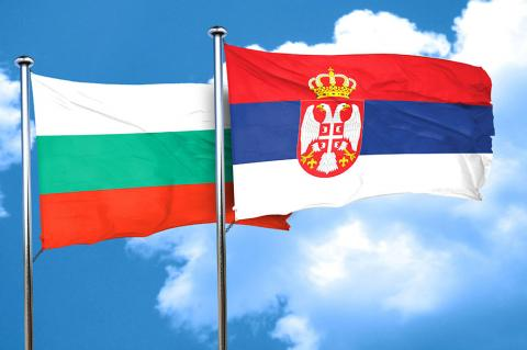 Bulgaria and Serbia Agree to Work Together in Constructing Pipeline Interconnector  (Argus / Shutterstock)
