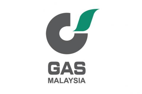 Gas Malaysia begins its virtual gas pipeline business