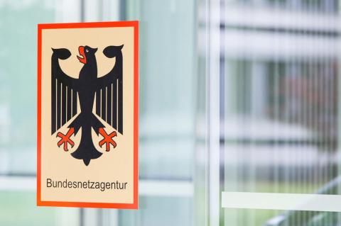 TSOs intend to launch single German market area in October 2021