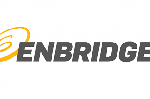 Enbridge Plans Huge Tar Sands Pipeline Project in the United States
