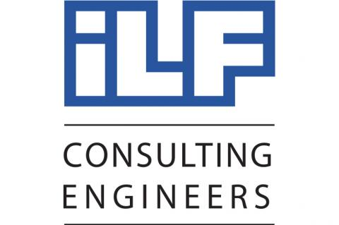 ILF Consulting Engineers: new Managing Directors appointed