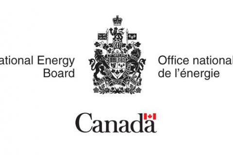 National Energy Board to Review Energy East