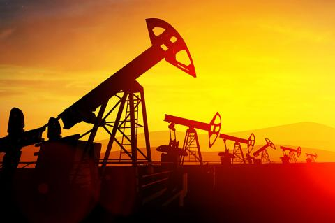 OPEC offers Russia closer cooperation (Egorov Artem / Shutterstock)