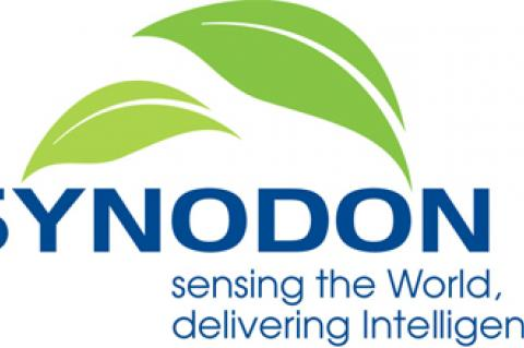 New Pipeline Integrity Management Services Contract for Synodon