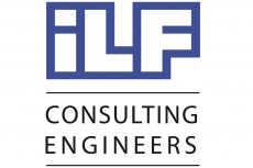 ILF Consulting Engineers ranked #6 as Top International Design Firm for Pipelines