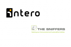 Intero & The Sniffers