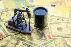 Has the Oil Price War Between Saudi Arabia and Russia Run Its Course? (William Potter / Shutterstock)