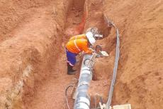 Overcoming Challenges In Performance Validation Of Fiber-Optic Pipeline Leak Detection Systems