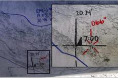 Detection Of Non-Axial Stress Corrosion Cracking (SCC) Using MFL Technology