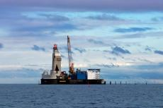 North Sea Wintershall Dea Case Study